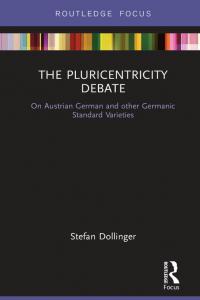 The Pluricentricity Debate